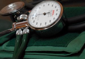 blood pressure, lower blood pressure