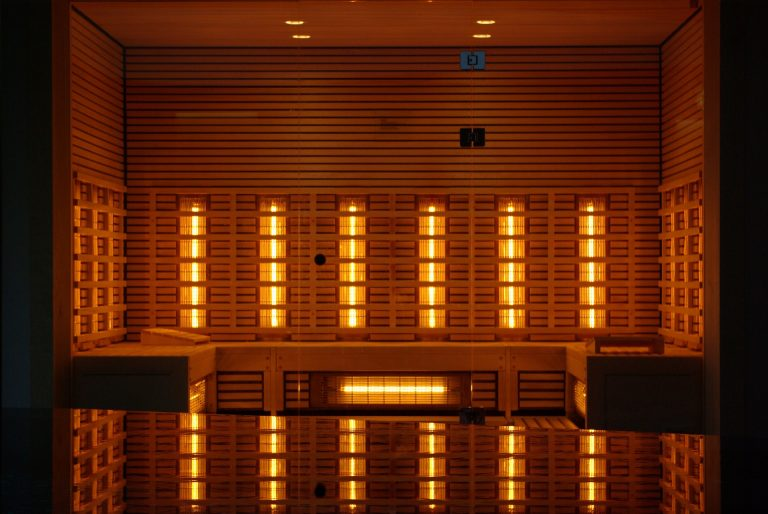 sauna benefits, health benefits, performance